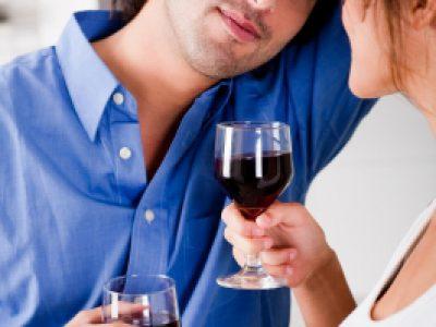 既婚者から食事に誘う心理