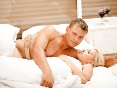 既婚者との恋が苦しいという人が楽になる方法