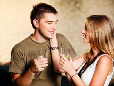 既婚男性が不倫相手との再婚を考える時はどういう時?