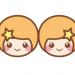 双子座の不倫の特徴を知って成就させる